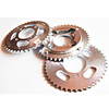 the cheapest gear motorcycle sprocket