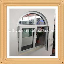 pvc sliding window and doors/upvc doors and windows/upvc swing windows