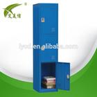 with drawers handles locks office steel cabinet Almari basi buku