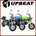110cc 125cc macaco moto moto gorila, mini moto macaco, mini moto macaco