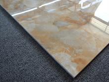 Ceramic floor glaze tile 60x60