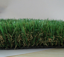 Artificial Grass for Outdoor Decoration
