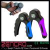 High Quality Digital Ergonomic Hand Grip for Strength Training
