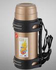 Big capacity new car product of Auto heating car mug