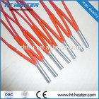 Customized 220V Cartridge Heater