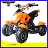 49CC cheap gasoline ATV (Mini Quad ) (A7-007B)