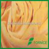 100% polyester velvet fabric upholstery fabrics wholesale