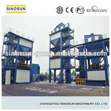 Asphalt Batching Plant supplier, asphalt mixing plant SAP120