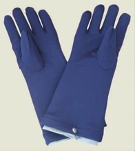 Hot sale Protective Gloves New Style X Ray Protective Clothing Lead