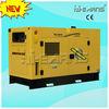 30KVA navigator silent diesel generator free energy generator