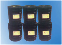 Water-based asphalt waterproof coating material cold primer oil