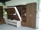 2014 designs of space saving furniture