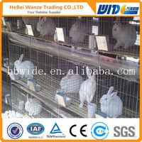 High quality cheap rabbit cage in kenya farm low price rabbit cage in kenya farm rabbit cage in kenya farm(CHINA SUPPLIER)