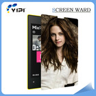 Beautiful mirror Anti reflection screen protector screen guard for mobile phone/tv/laptop/pda