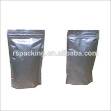 2014 hot sale potpourri smoke zip top bag/spice/zip bag
