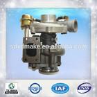 JP60E Ricardo diesel engine turbocharger for tractor