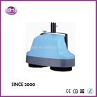 floor polisher, floor polishing machine, wood floor polishing machine