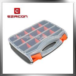 good quality portable plastic tablet case