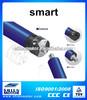 Somfi tubular motor for roller shutter/curtain motor/shutter motor