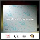 100% Asbestos free Calcium Silicate Ceiling