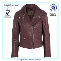 women leader jacket,leather leader jacket for women wholesalers