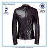 leather garments turkey cheap man jacket leather jackets wholesale