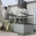 المنظفات المواد الكيميائية يوان يوان/ كوكو غلوكوزيد apg1214/ apg1214 ألكيل غلوكوزيد