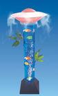 home decorative mist lamp/Aroma Humidity Mist Lamp