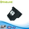 High Quality Cartridge for HP 60 60XL CC641WN CC644WN remanufactured inkjet cartridge