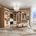 2014 novo designer almirah armário barato armário de sydney( yg11426)