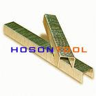 80 series industrial wooden staples