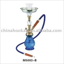 Hookah,shisha,narghile M5003-B