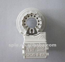 CRT Socket GZS10-2108