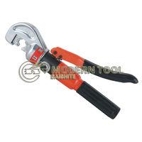 HP-70C Hydraulic Crimping Tools 4-70mm2