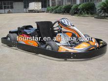 GO KART,Lifan 200cc/270cc