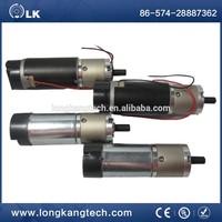 36PA 36ZYT57 brushless dc electric car hub motor
