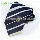 Cheap Head Tie for Man