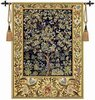 decorative door wall hanging and wall decoration and chinese tapestry wall hangings