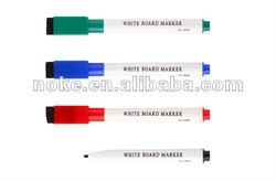 2608 Whiteboard Marker .dry erase marker SGS/ASTMD4236