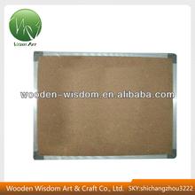 cork board, notice board