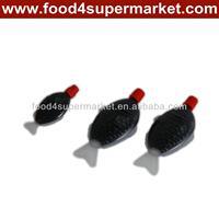 take away fish pot soy sauce small