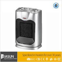 Hot sale 1500W Electric MINI PTC heater