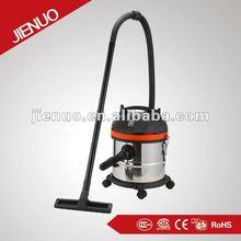 Wet & Dry Vacuum Cleaner JN201-20L