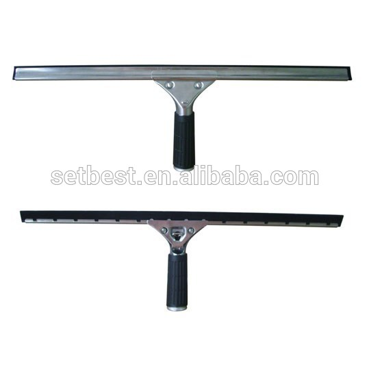Window Cleaning Squeegee (F711)