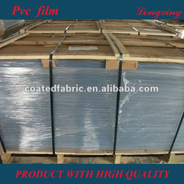 915x1830mm/Pvc rigid film with PE masking