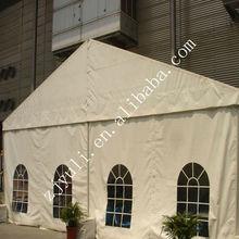 Tent Fabric PVC Tarpaulin