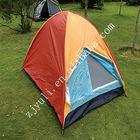 Tent Fabric Tarpaulin