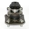 Wheel Hub Bearing 43202-ED510