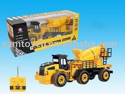 ของเล่นรถ, การก่อสร้างรถของเล่น, รถrc, รถก่อสร้างrc, ของเล่นrc, รถของเล่น, รถก่อสร้างของเล่น, รถอาคาร, ของเล่น, ของเล่นพลาสติก,