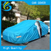 Made in china high quality parking inflatable hail proof car cover